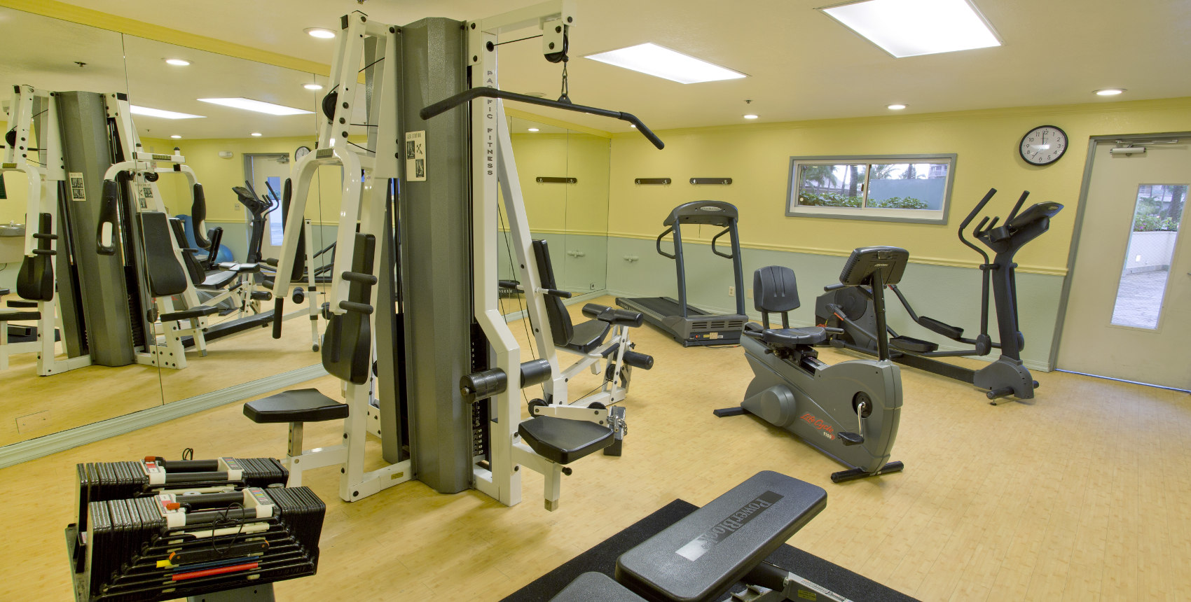 fitness_center_slider