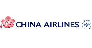 china-airlines-logo-v2