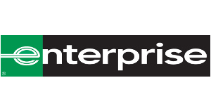 enterprise-logo