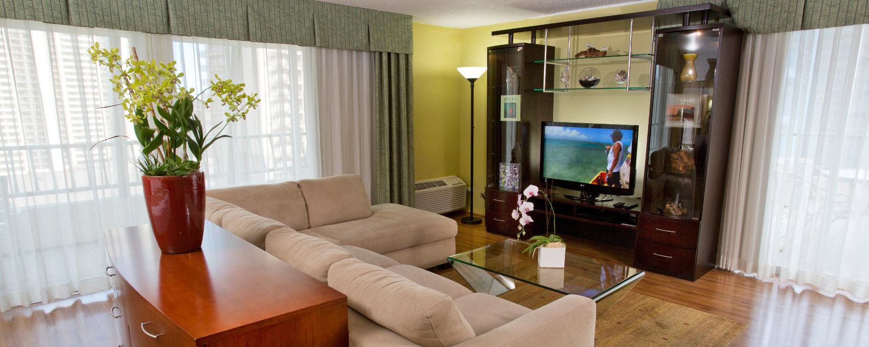 jr_suite_livingroom