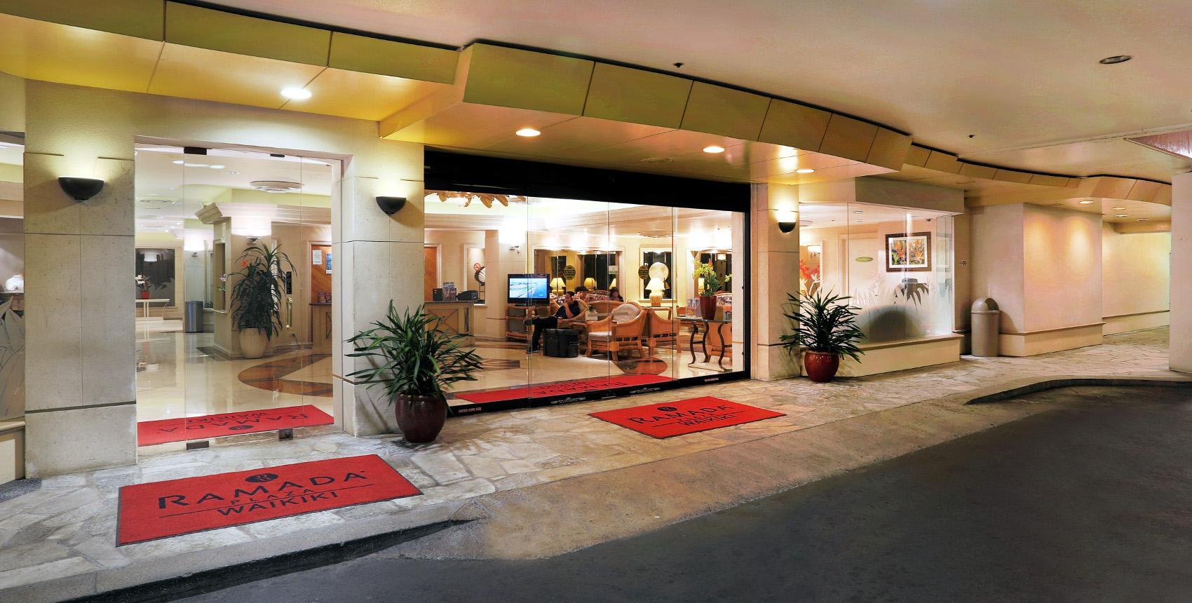lobby_exterior