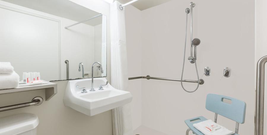 ada_bathroom