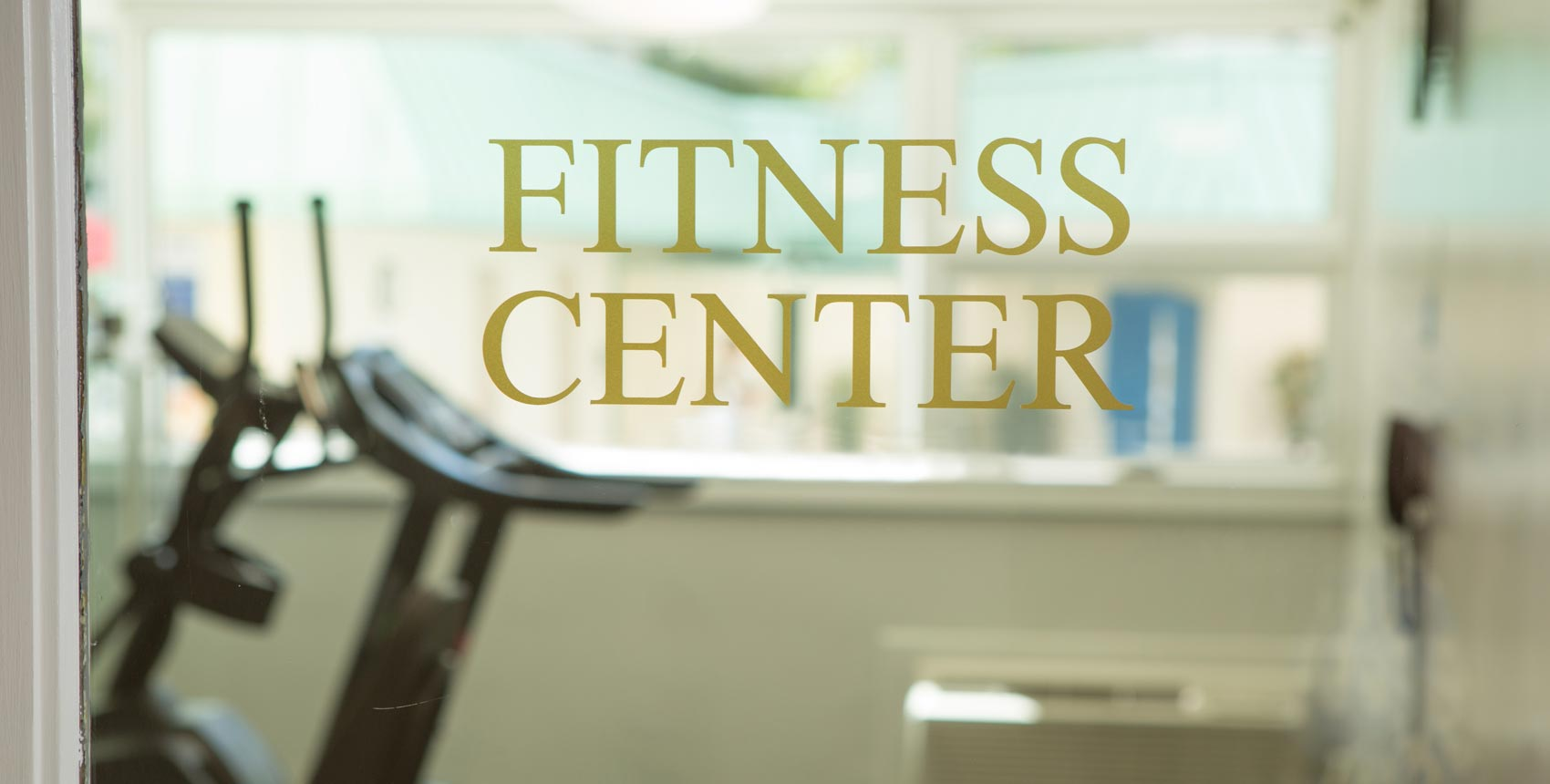 fitness_center_sign